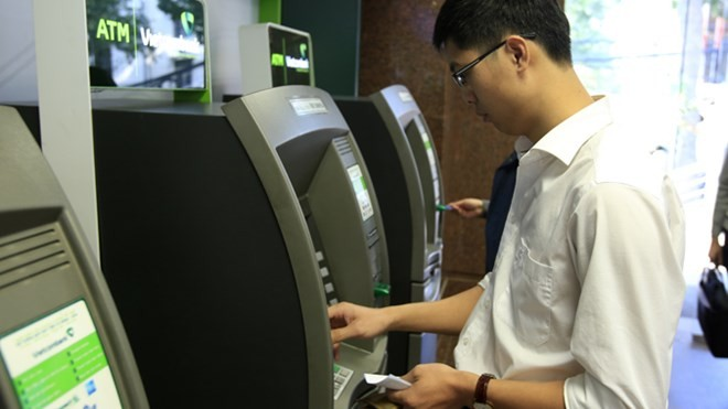 Vietnam's banking system declared safe by Ministry of Public Security