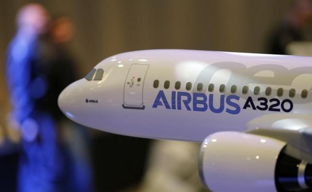 Hàng không Việt chi 6,5 tỷ USD mua tàu bay nhân chuyến thăm của Tổng thống Pháp