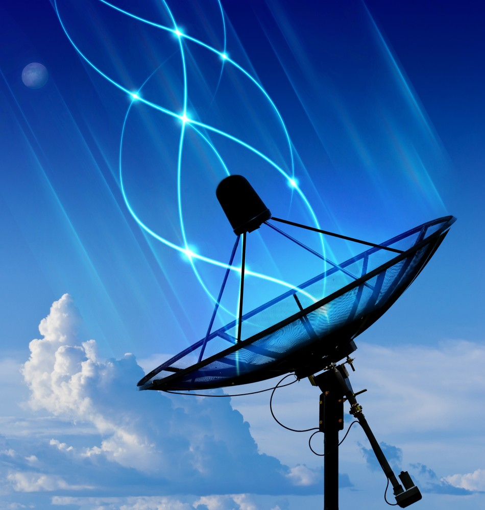 MATV / IPTV