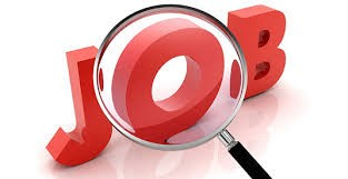 Project Sales Executive (ELV)