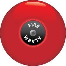 Báo động và báo cháy
