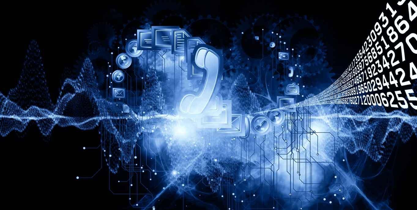 Hệ thống WiFi và mạng dữ liệu