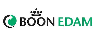 Boon Edam - VN
