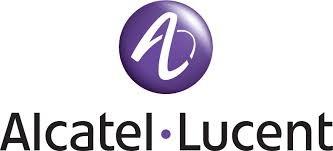 Alcatel - VN
