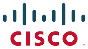 Cisco - vn