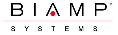 biamp -vn