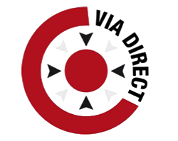 viadirect - vn