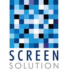 screensolution-vn