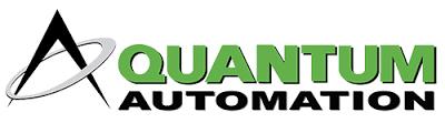 quantum-vn