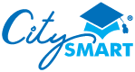 Trường Quốc Tế Citysmart
