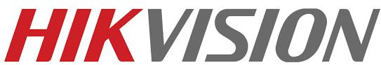HIKVision-vn