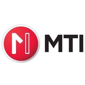 MTI-vn