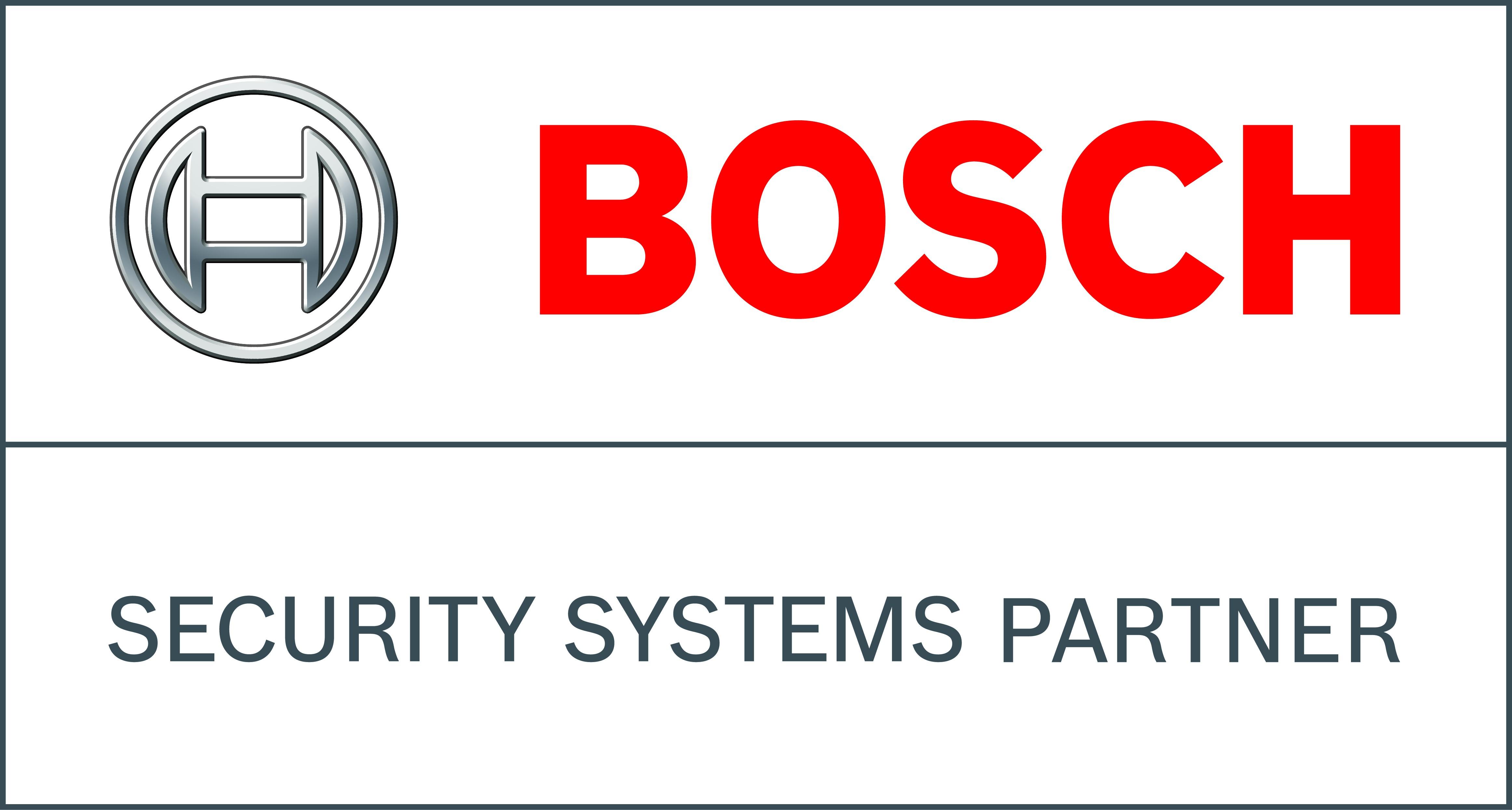 Bosch - VN