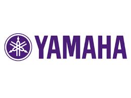 Yamaha-VN