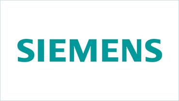 Siemes-Vn