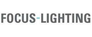 Focus Lighting-Vn