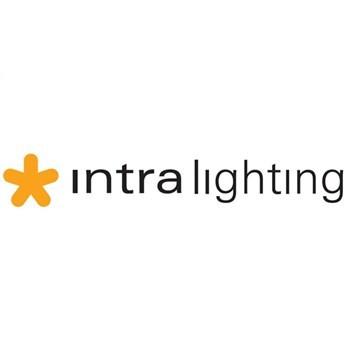 Intra Lighting-Vn
