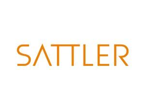 Sattler-Vn