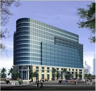 Sở giao dịch chứng khoán Tp. Hồ Chí Minh