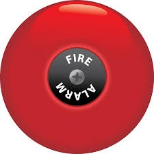 Fire Alarm and Intrusion