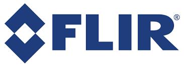 FLir - VN