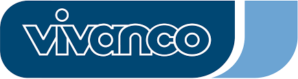 Vivanco - VN