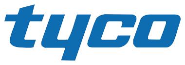 Tyco - VN