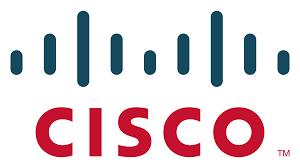 Cisco - vn