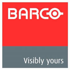 barco-vn