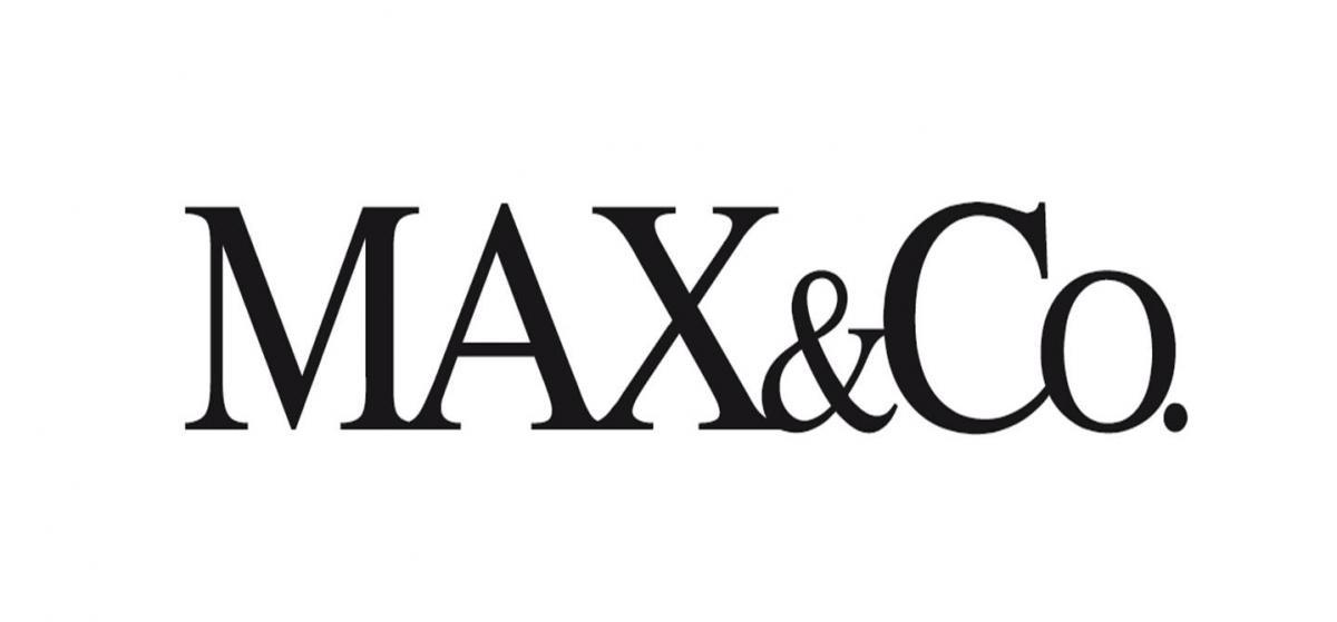 Max & Co