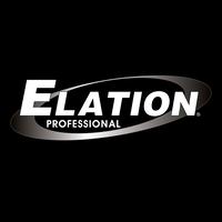 Elation