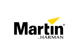 Martin-Vn