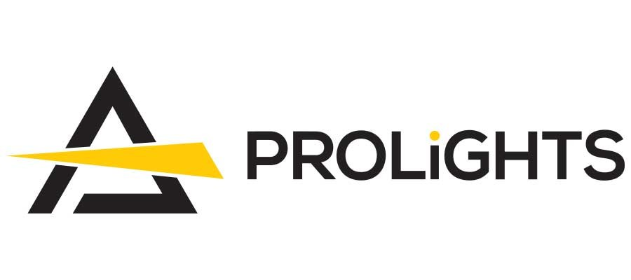 Prolights-Vn