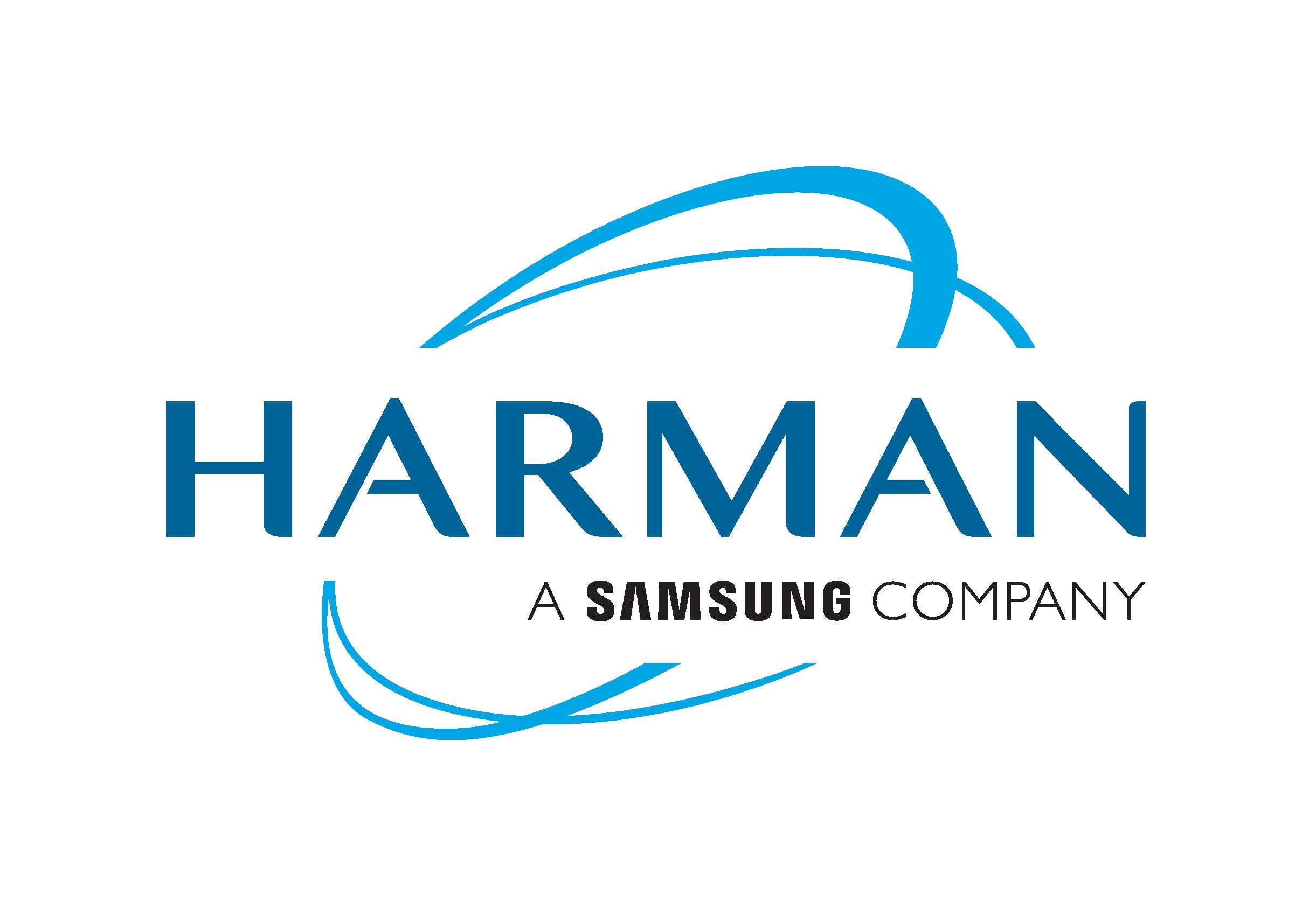 Harman-Vn