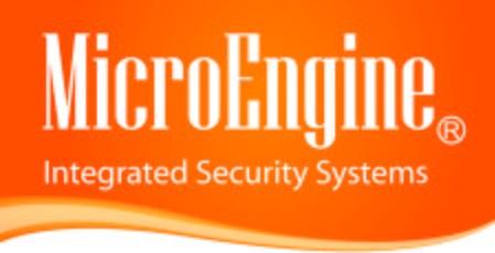 Micro Engine-Vn