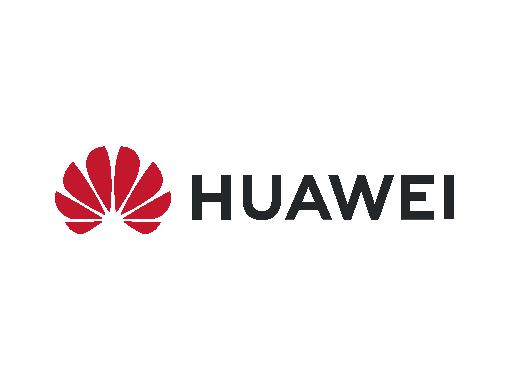 Huawei-Vn