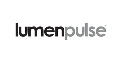 Lumenpulse