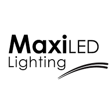 MaxiLED