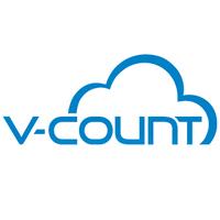 V-count-Vn