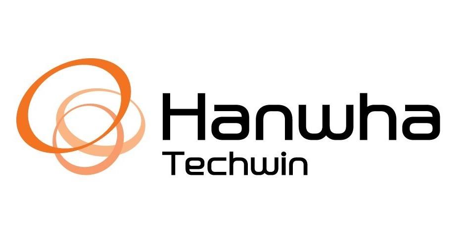 Hanwha-Vn